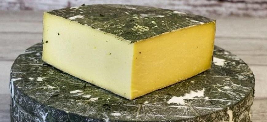Сыр ярг рецепт приготовления в домашних условиях