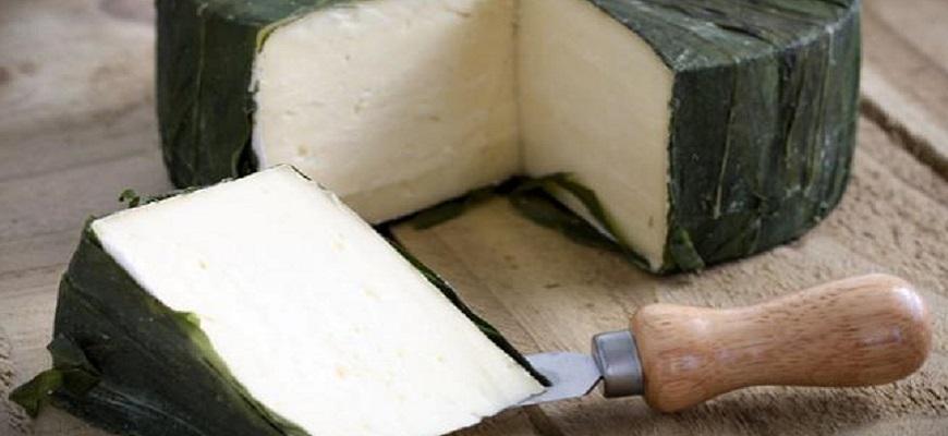 Сыр ярг рецепт приготовления в домашних условиях 1