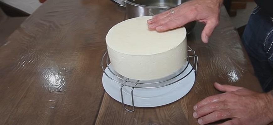 рецепт сыра грюйер в домашних условиях 6