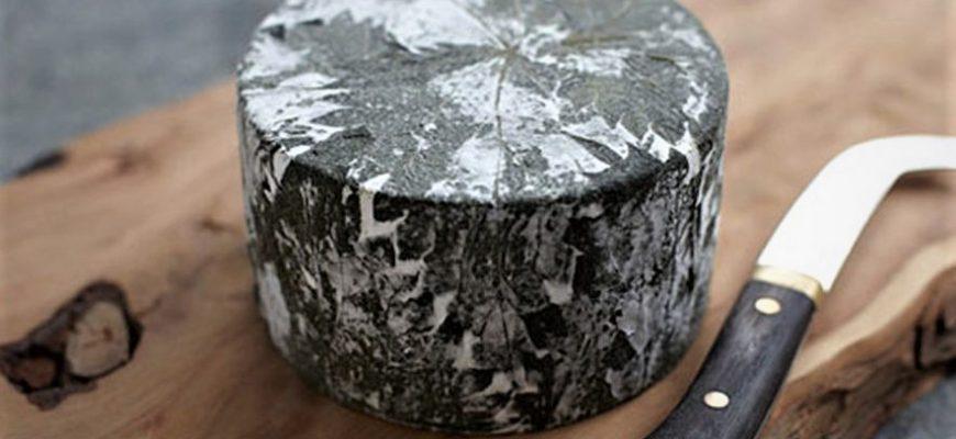 сыр ярг в домашних условиях